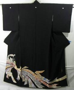 zdroj: kimono-lover.blogspot.com